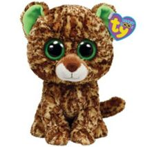 Speckles Boo Buddy 9