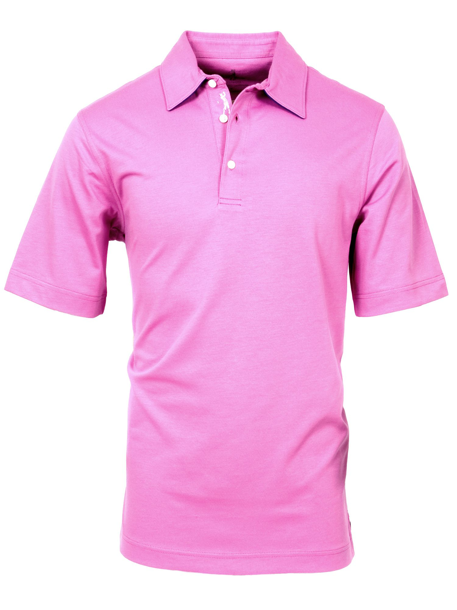 Xh2o solid mesh dry tech polo