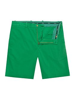 Men's Bobby Jones Walker Shorts