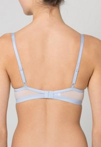 DKNY Perfect profile t shirt bra