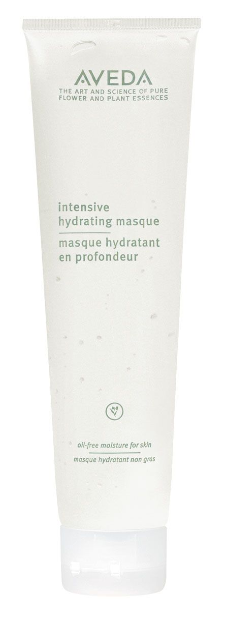 Intensive Hydrating Masque 150ml
