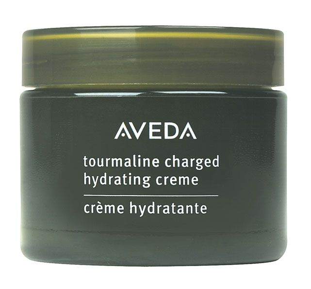 Tourmaline Charged Hydrating Crème 50ml