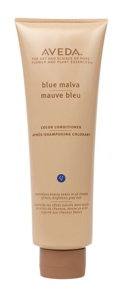 Color Enhance Blue Malva Conditioner 250ml