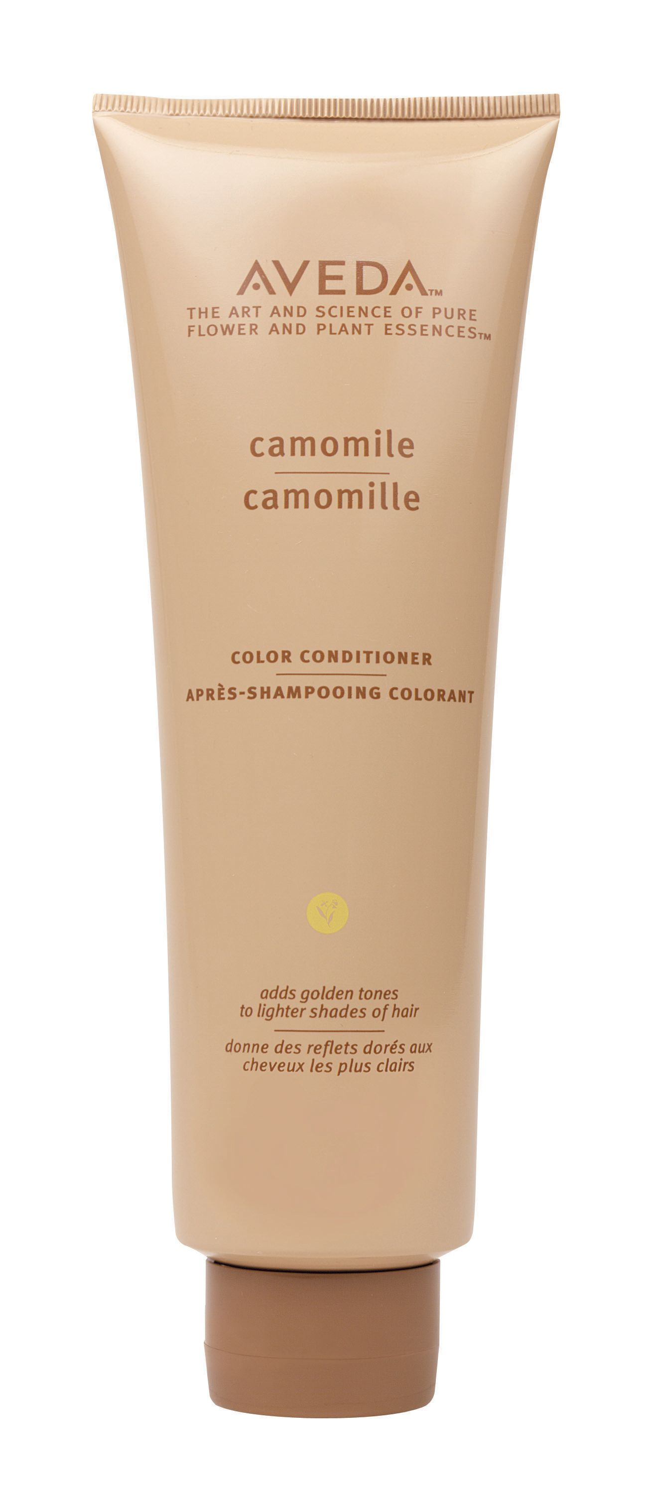 Color Enhance Camomile Conditioner 250ml