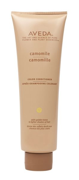 Aveda Color Enhance Camomile Conditioner 250ml