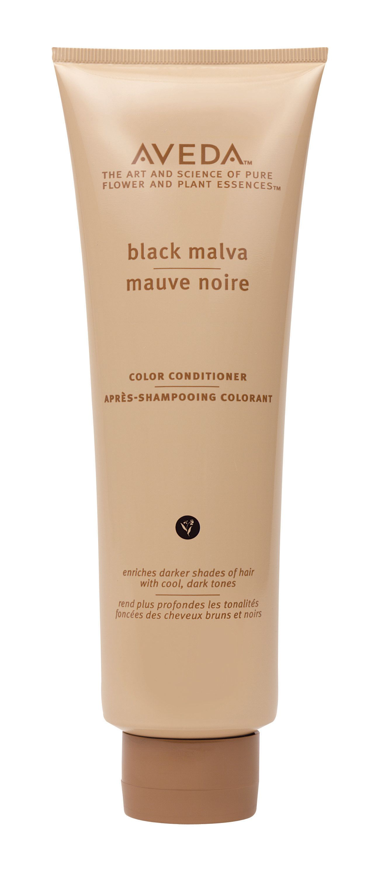 Color Enhance Black Malva Conditioner 250ml