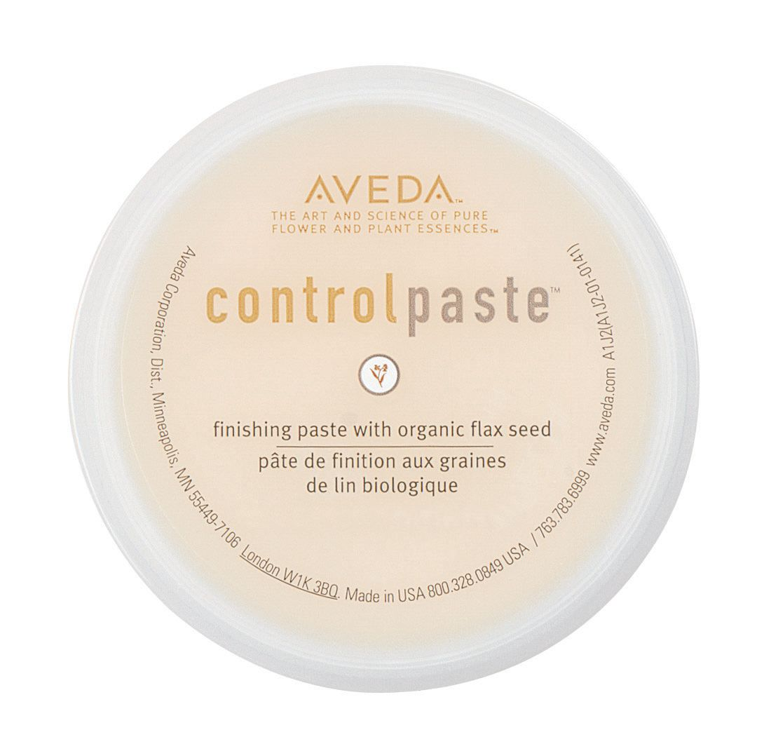 Control Paste Finishing Paste 50ml