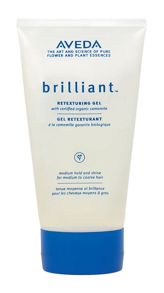 Brilliant Retexturing Gel 25ml