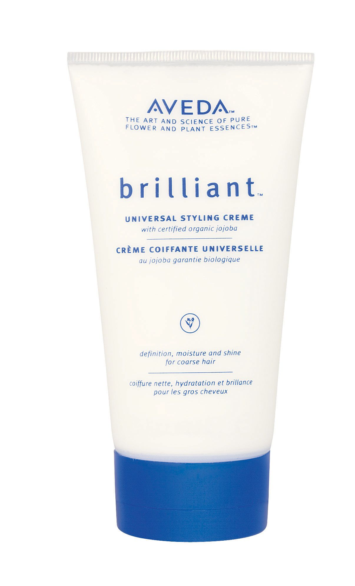 Brilliant Universal Styling Creme 150ml