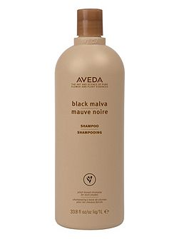 Aveda Color Enhance Black Malva Shampoo 1000ml