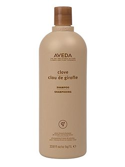 Color Enhance Clove Shampoo 1000ml