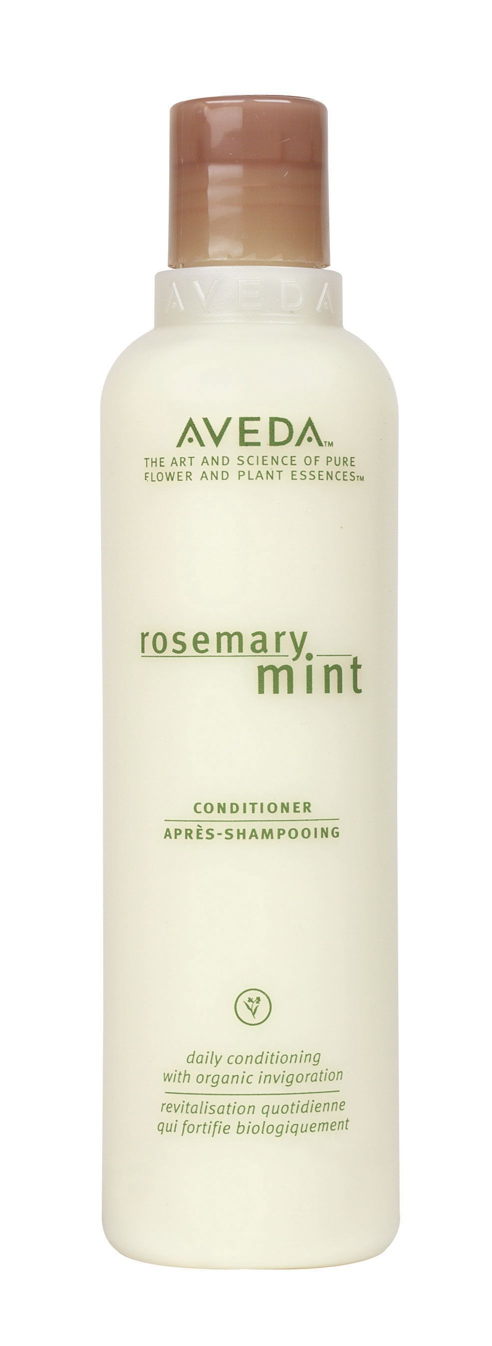 Rosemary Mint Conditioner 50ml