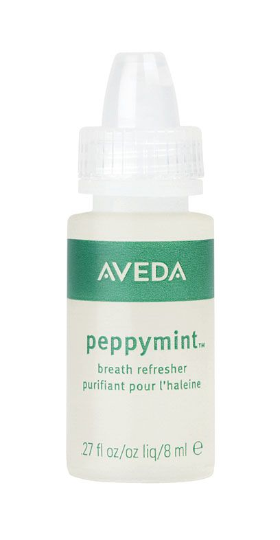 Peppyminty