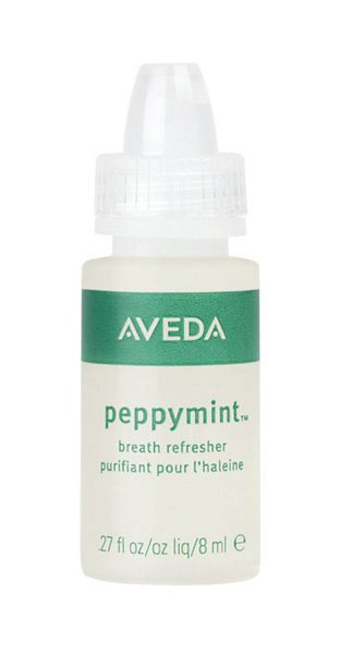 Aveda Peppyminty