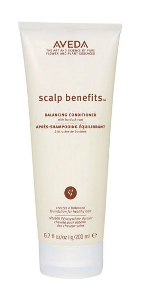 Aveda Scalp Benefits Conditioner 200ml