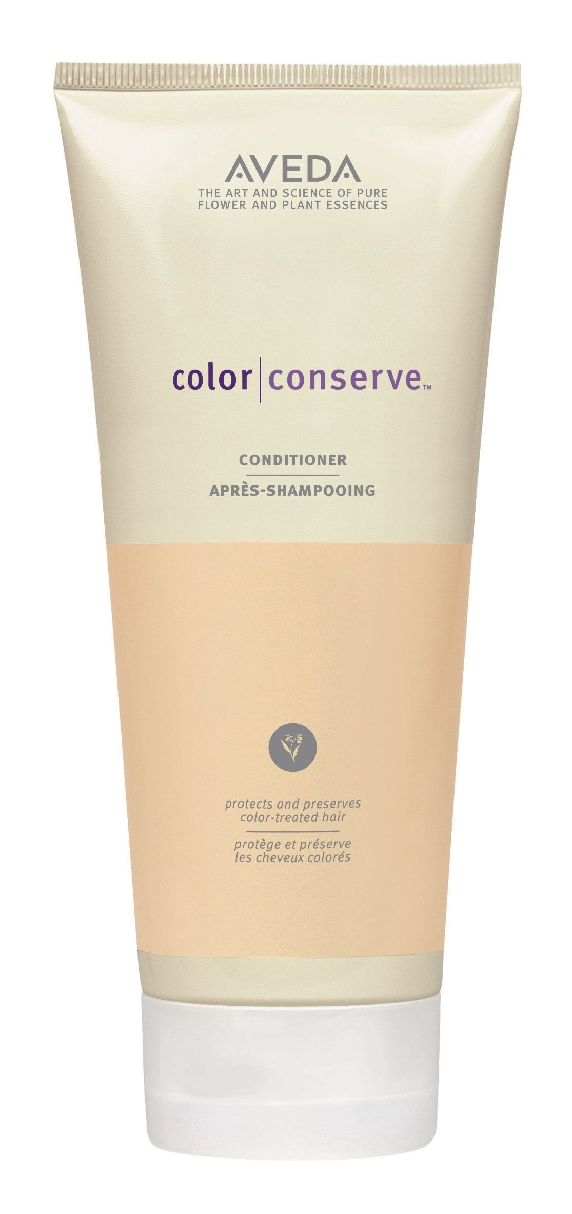 Color Conserve Conditioner 50ml