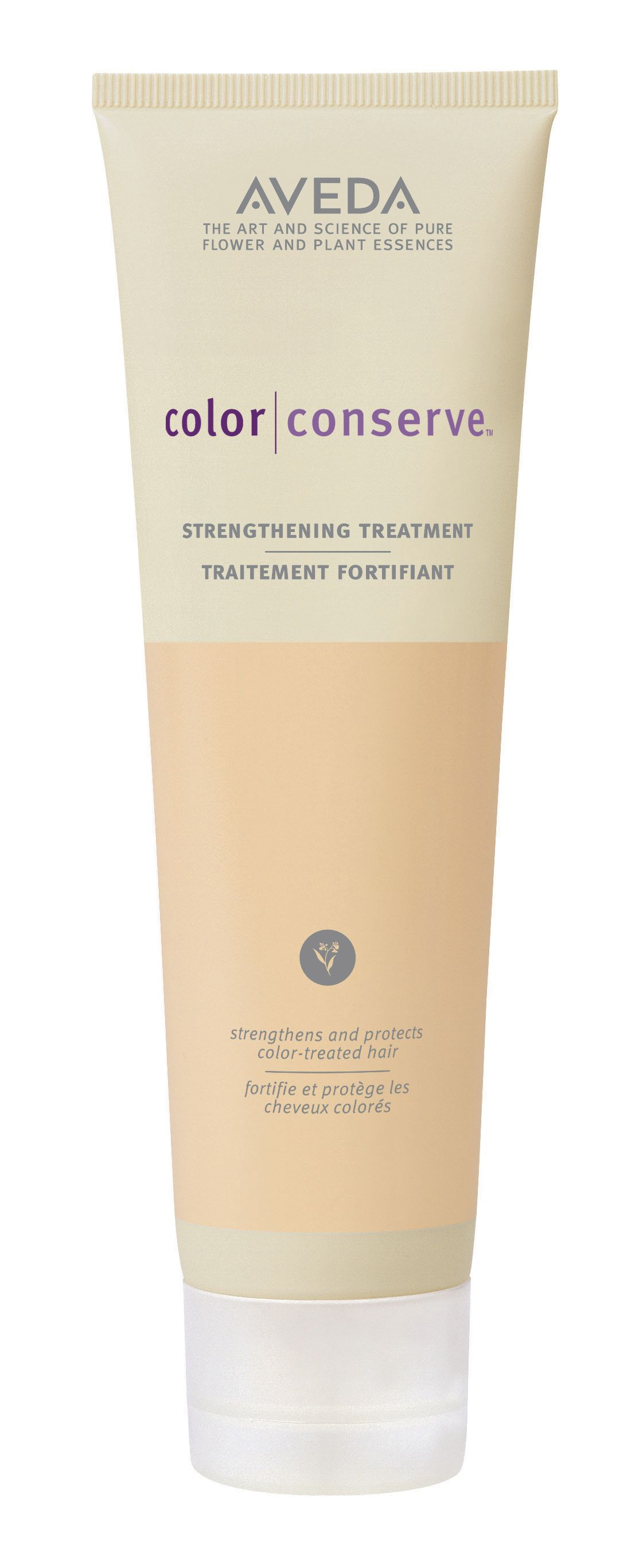Color Conserve Treatment 125ml