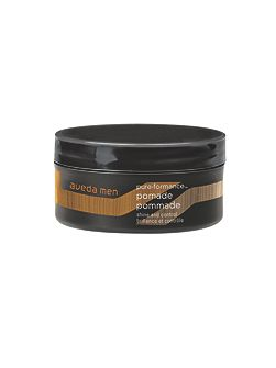 Mens Pomade 75ml