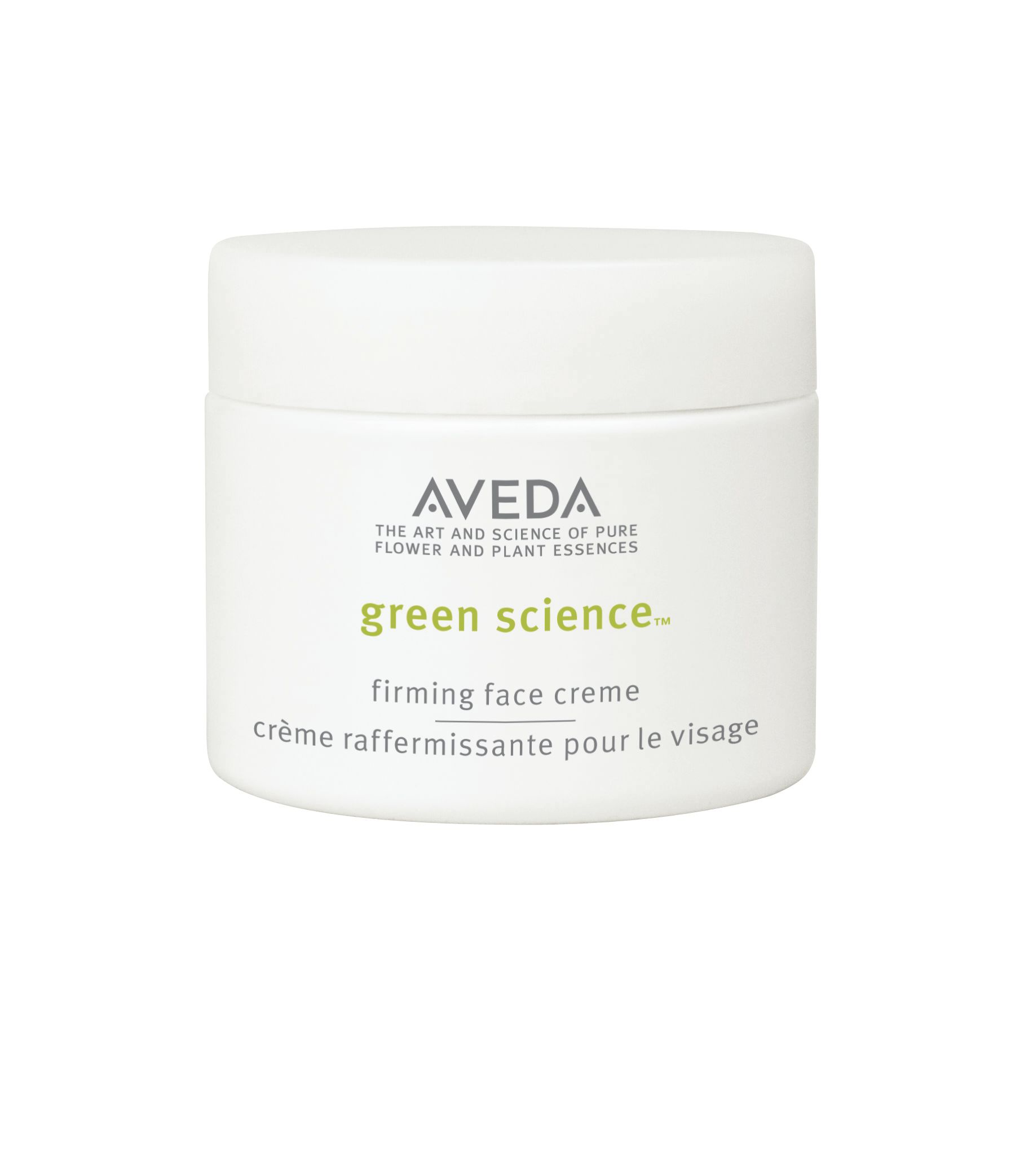 Green Science Face Crème 50ml