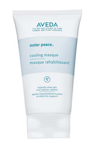 Outer Peace Cooling Masque 125ml