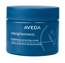 Enbrightenment Correcting Crème 50ml