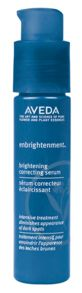 Enbrightenment Correcting Serum SPF 15 30ml