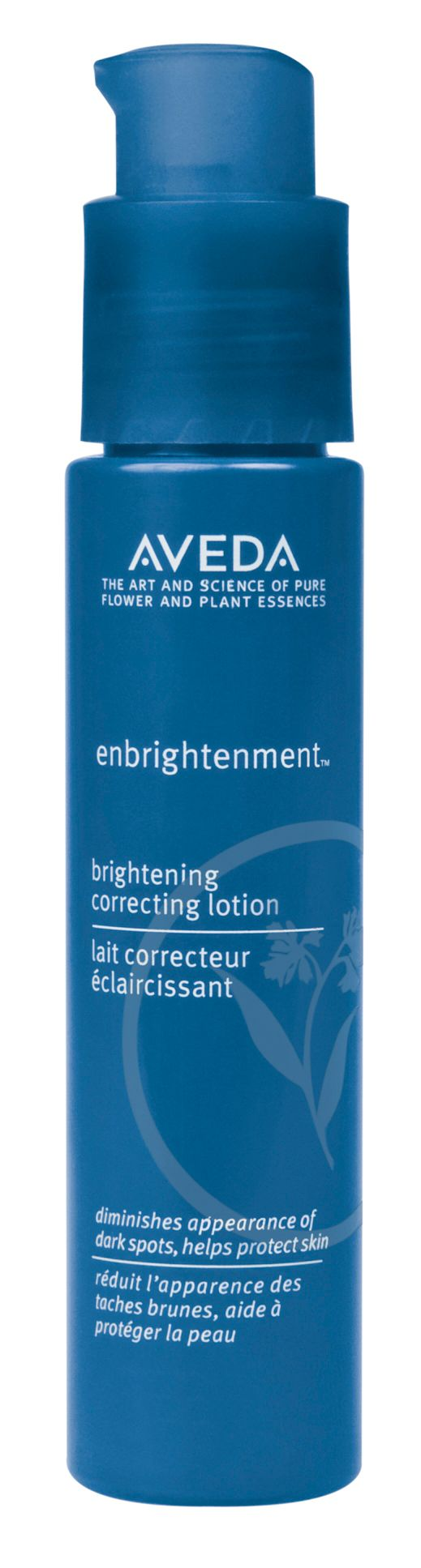 Enbrightenment Correcting Lotion 50ml