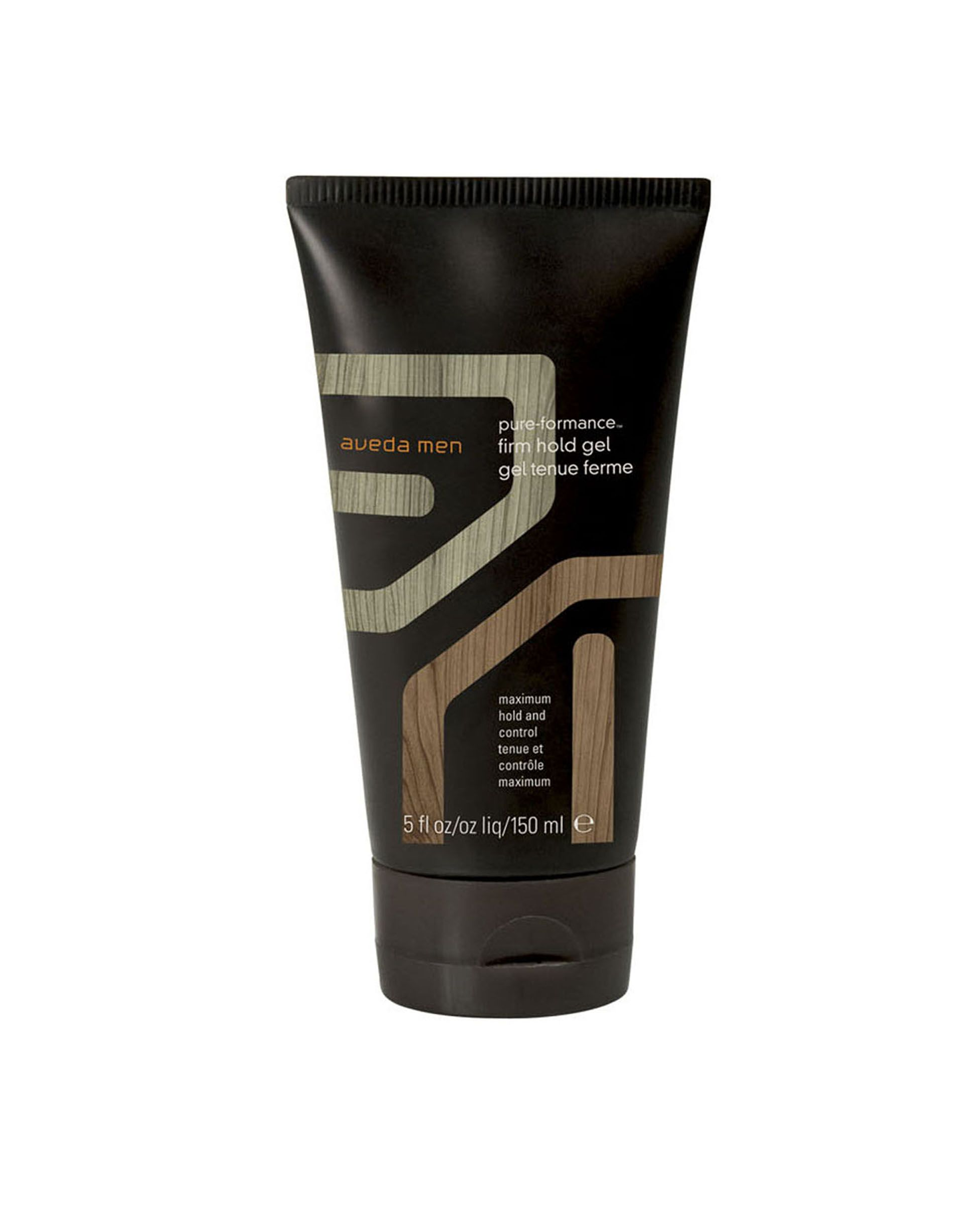 Mens Firm Hold Gel 150ml