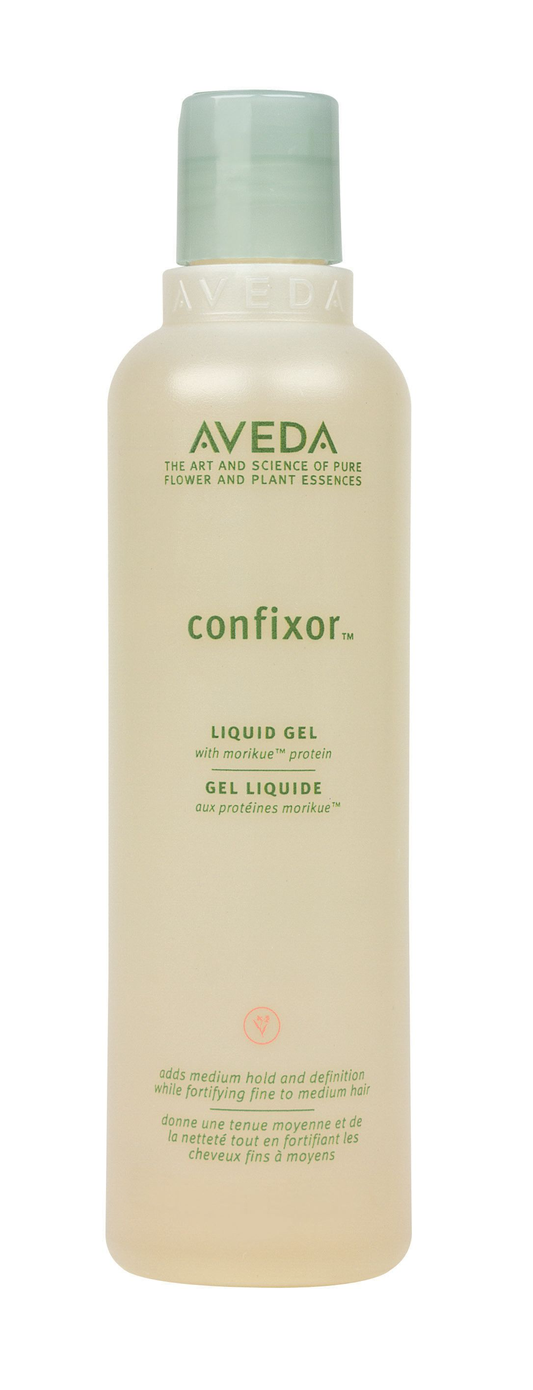 Confixor Liquid Gel 250ml