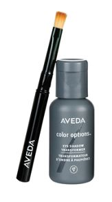 Aveda Color Options Eye Shadow Transformer 15ml
