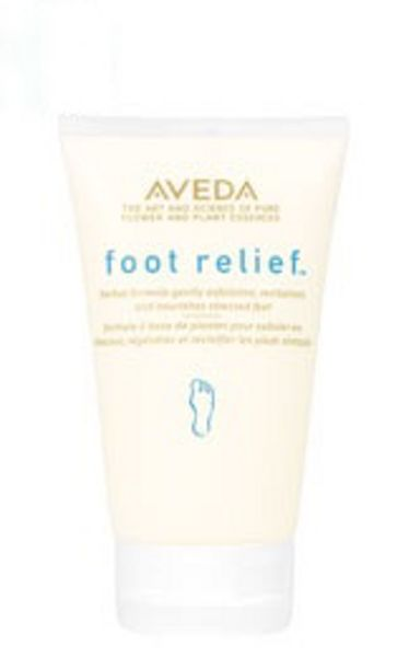 Aveda Foot Relief  125ml