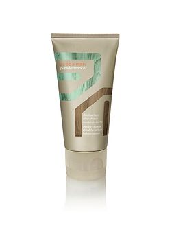 Aveda Pure-Formance Post-Shave Lotion
