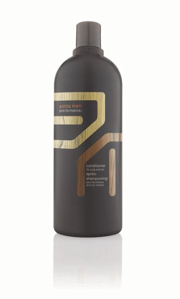 Aveda Men Conditioner Litre