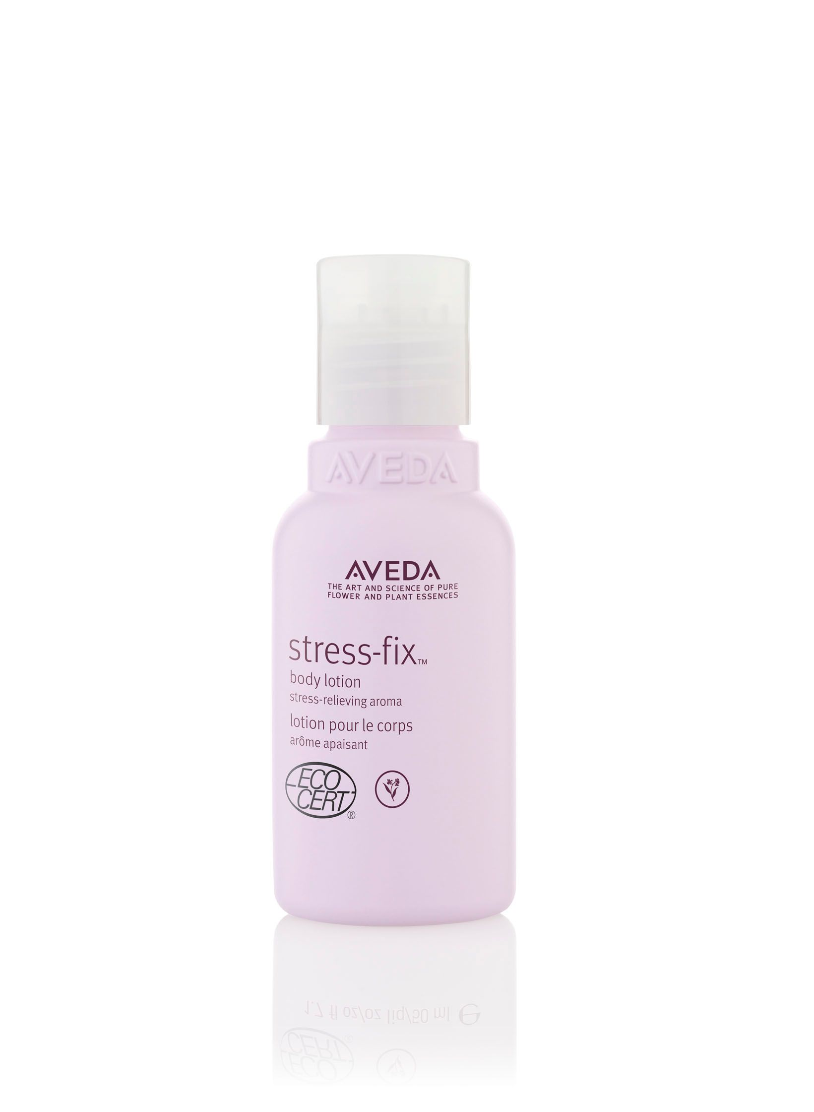 Stress Fix Body Lotion