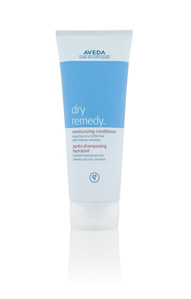 Aveda Dry Remedy Cond 200ml