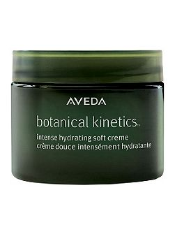Botanical Kinetics Intense Hydrating Soft Creme