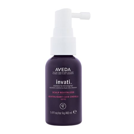 Aveda Invati Scalp Revitalizer 40ml
