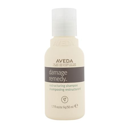 Aveda TRAVEL SIZE DAMAGE REM SHAMPOO 50ML