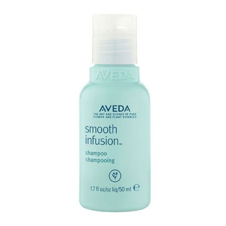 Aveda Smooth Infusion  Shampoo 50ml