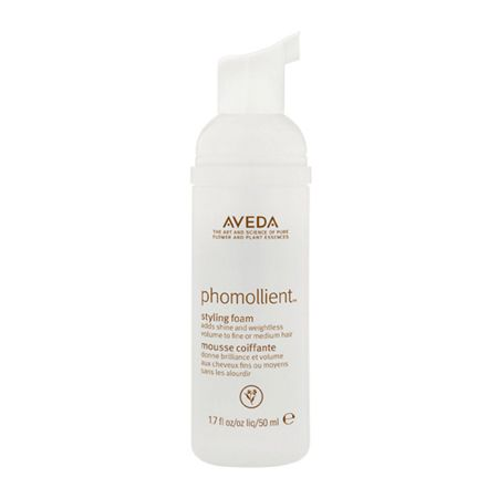 Aveda Phomollient   Styling Foam 50ml