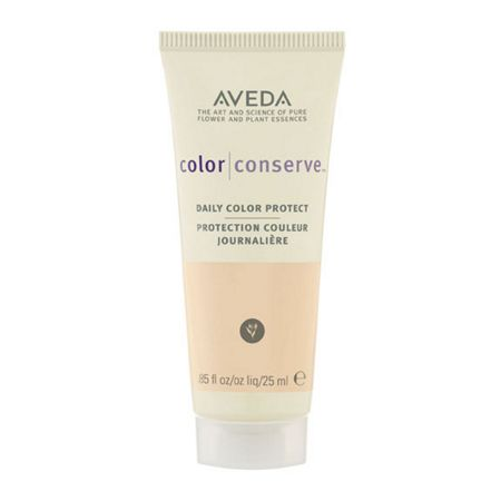Aveda Color Conserve  Daily Color Protect 25ml