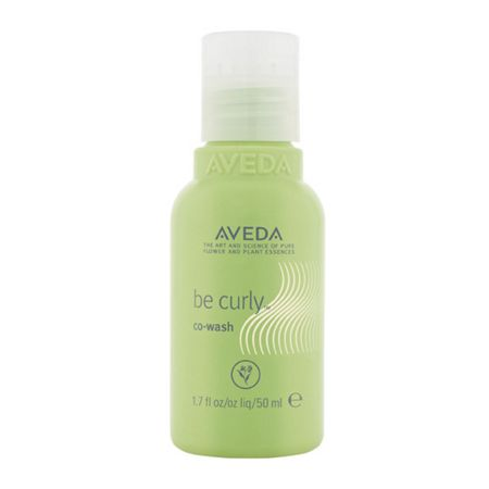 Aveda Be Curly Conditioning Wash 50ml