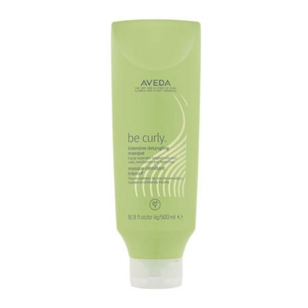 Aveda Be Curly Intense Detangling Masque 500ml