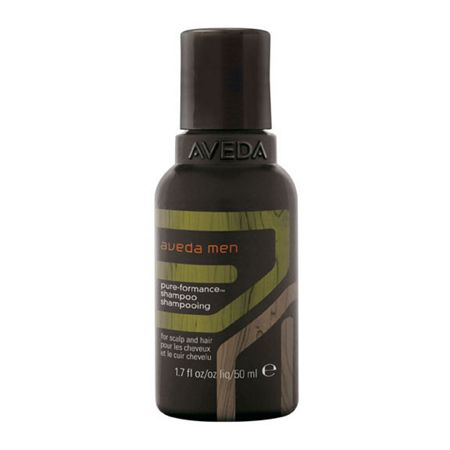Aveda Aveda Men Pure-Formance Shampoo