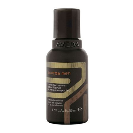 Aveda Men Pure-formance Conditioner 50ml