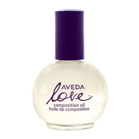 Aveda Love for Horst Composition Oil