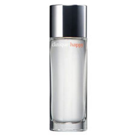 Clinique Clinique Happy Perfume Spray 50ml