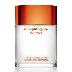 Happy For Men After Shave Balm 100ml