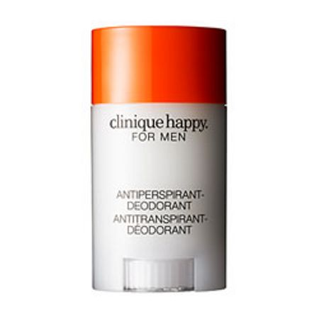 Clinique Happy For Men Deodorant 75g