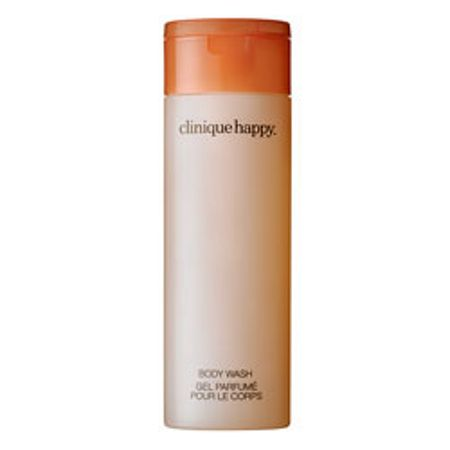 Clinique Clinique Happy Body Wash 200ml